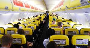 Rotte Ryanair - Bologna Dublino