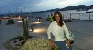 Costa Smeralda - Le Spiagge