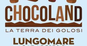 Chocoland 2014
