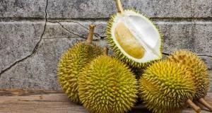 Frutto Esotico - Durian