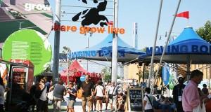 Opinioni Expo - Padiglione Olanda