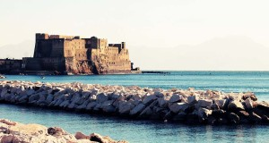 Cosa Vedere a Napoli in due Giorni - Castel dell'Ovo