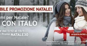 Offerte Italo