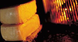 Raclette Svizzera