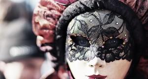 Feste di Carnevale - Venezia