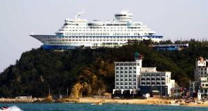 Hotel Strani nel Mondo - Sun Cruise