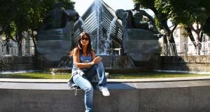 Cosa Vedere a Torino - Fontana