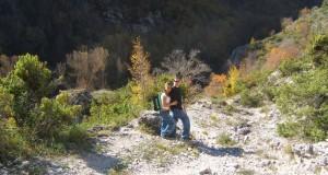 Escursione in Montagna - Guida e Consigli