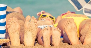Vacanza con Bambini - Riccione